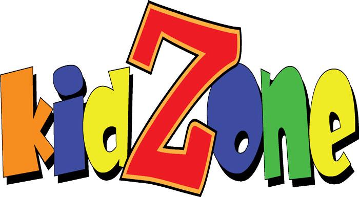 KidZone_Logo_Rotator