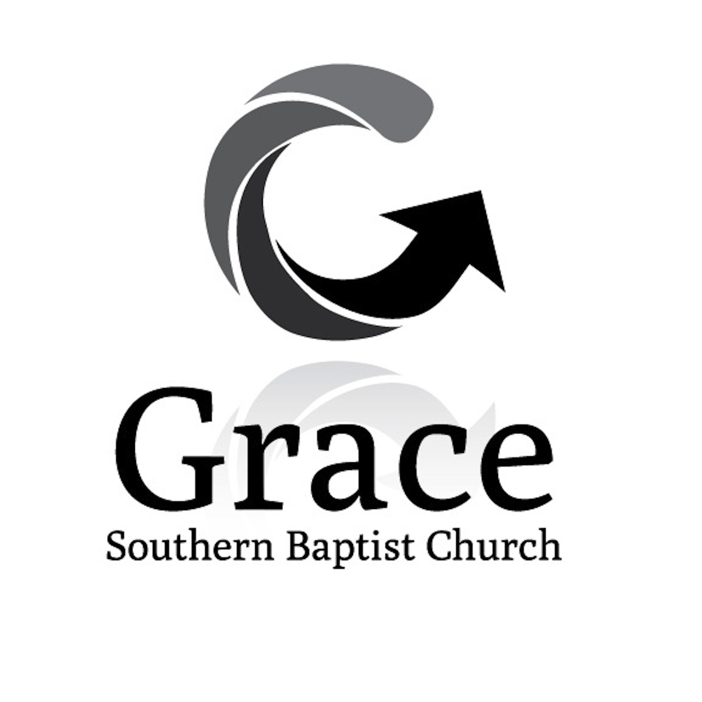 Sermons – Grace Southern Baptist Church
