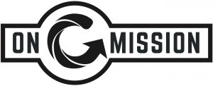 ONMISSION-01