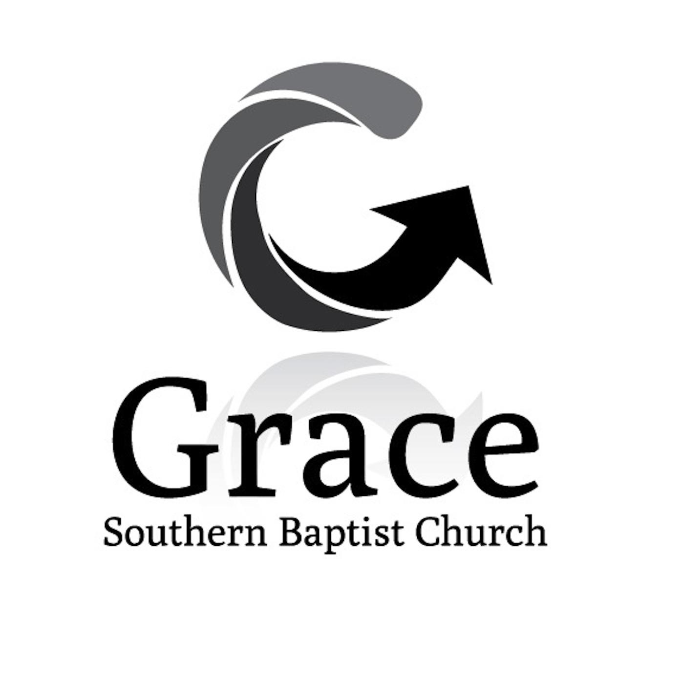 Sermons – Grace Southern Baptist Church